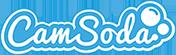 CamSoda Model Blog