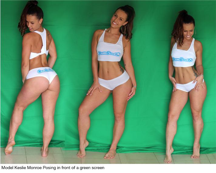 Camsoda girls